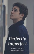Perfectly Imperfect [Girl Meets World] by Spidey-Tom
