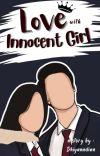 [✔] KETOS Cuek Vs Bawel Girl  cover