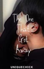 The One That Got Away| YoonMin fanfiction by KnickUnique