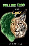Willow Tree and Lynx cover