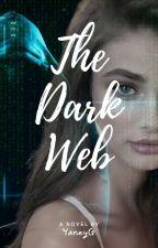 The Dark Web ni YaneyG