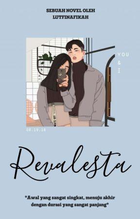 REVALESTA (END) by Yupiyours_
