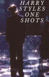 harry styles one shots cover