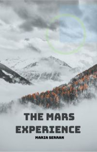 The Mars Experience cover