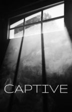 Captive   NCT by lost_in_neocity