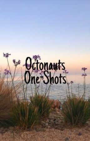 Octonauts One-Shots by Official_Court_Judge