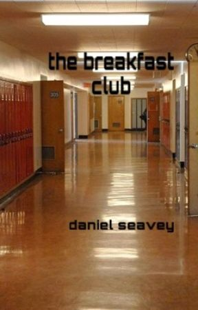 the breakfast club (d.s) ongoing! by herronsrose