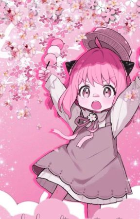 In Between Angel and Devil || 𝐓𝐗𝐓𝐙𝐘 by K-Generation