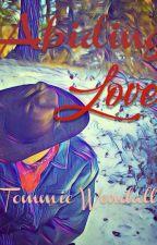 Abiding Love by TW1984
