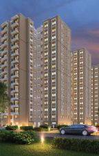 Prestige kanakapura - An Ultimate Investment Decision Primrose Hills by primrosehillsgenin
