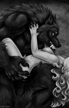 [ R18+] Alpha Thích Ngược Đãi Của Tôi ( My Abuse Alpha ) by cheebsokewt297_