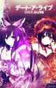 Date A Live X Male Reader by TheOmegaLife