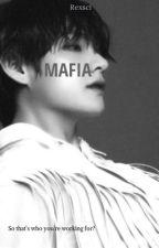 Mafia by rexsci