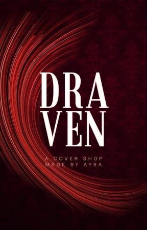 Draven Cover Shop by asuurzay