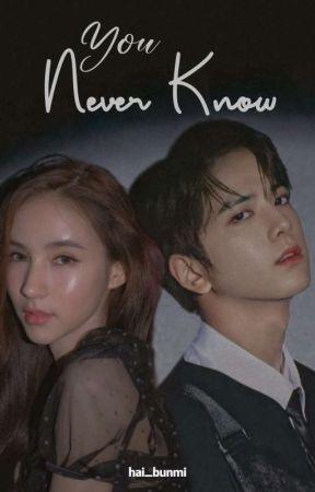 DIBALIK RASA (Hiatus) by MiliAnindy
