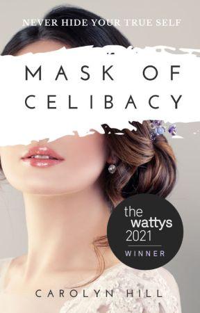 Mask of Celibacy by Carolyn_Hill