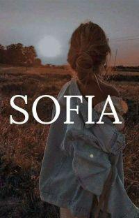 Sofia cover