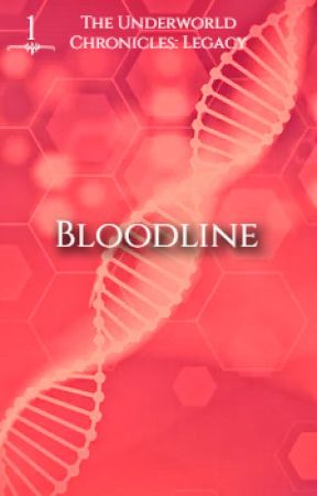 Bloodline by rotXinXpieces