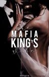 The Mafia king's Wife cover