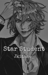 Star Student by Jkitsme_
