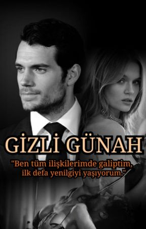 GİZLİ GÜNAH by casablanca94