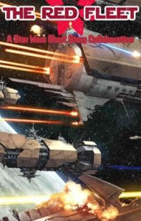 Star Wars: The Red Fleet Project (Open to Collaborators) cover