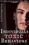 Individuals Toxic Behaviors cover
