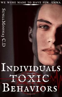 Individuals Toxic Behaviors cover
