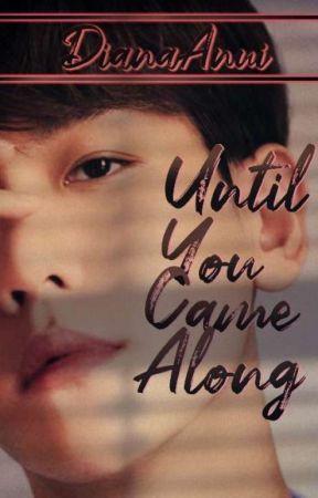 U Y C A || ChanBaek | Mpreg || by DianaAnui