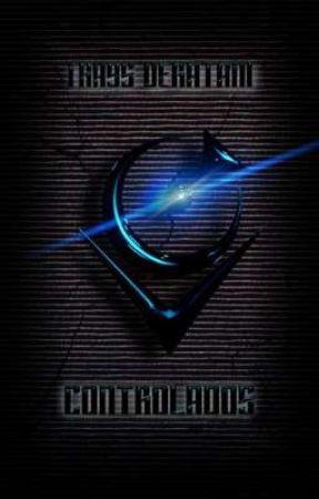 CONTROLADOS by ThaysDeratani