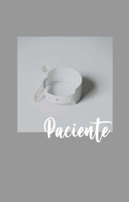 Paciente; Catradora