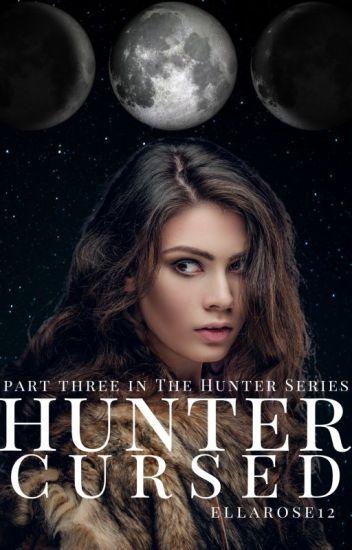 Hunter: Cursed