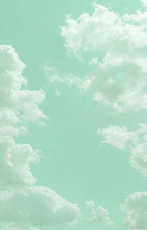 ❁𝑨 𝑪𝒊𝒏𝒅𝒆𝒓𝒆𝒍𝒍𝒂 𝑺𝒕𝒐𝒓𝒚❁ ᴍᴀɪʀɪ by -SA1K1