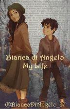 Bianca di Angelo - My Life von BiancaDiAngelo_37