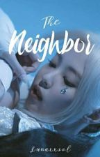 The Neighbor by lunaxxsol