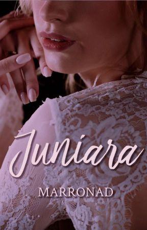 Juniara by Marronad