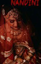 Nandini  by zainny14