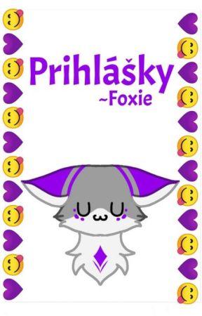Prihlášky by fanfiction_fox