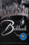 Bekhudi || √ cover