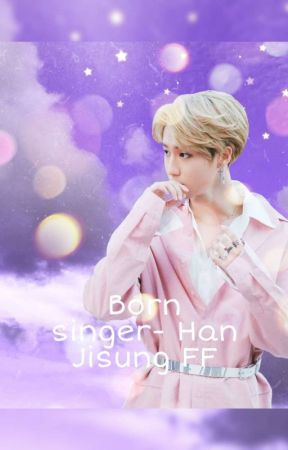Born singer 🎧✨ //Stray Kids ff// by YouCanStayuwu