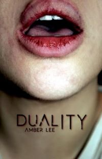 Duality cover