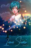 Inoue Shiori cover