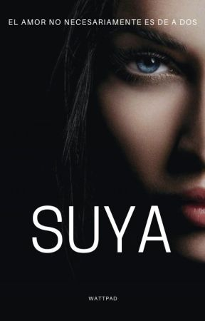 Suya by alice_vampira_100