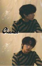Chance   soogyu  ✔️ by -Lianful-