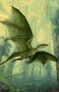 Le Soulèvement Des Dragons . Tome I : Par Le Feu, Par Le Sang . cover