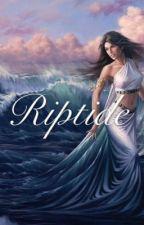 Riptide by BTSgirl-Artemisia