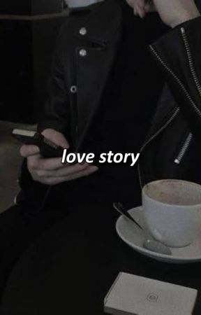 love story     wolfstar ✔ by soetrys
