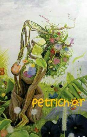 petrichor by etoilefilante22sg