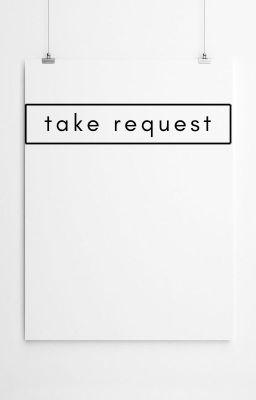   take request  