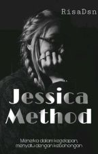 Jessica method by Caaa120_